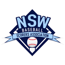 NSW Baseball Scorers Association
