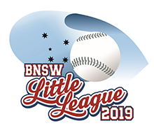 BNSW Little League