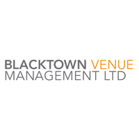 Blacktown Venue Management