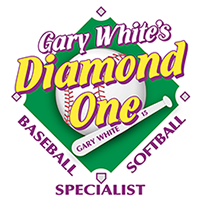 Gary White Diamond One